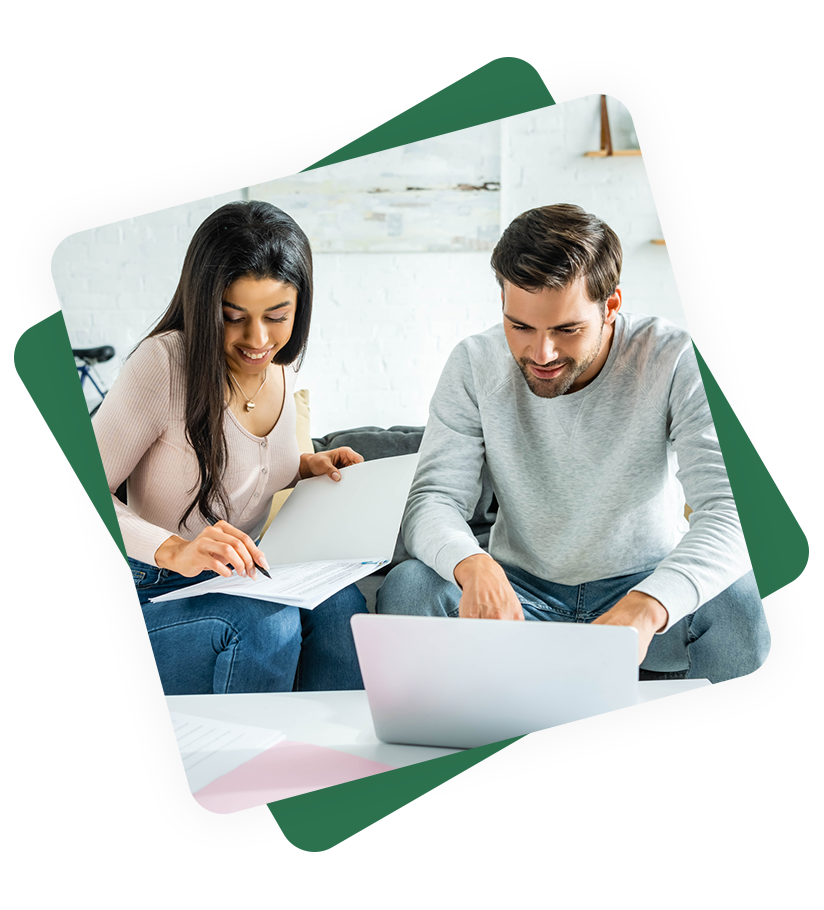 Use the Credit Wise Lending strategy to get out of debt